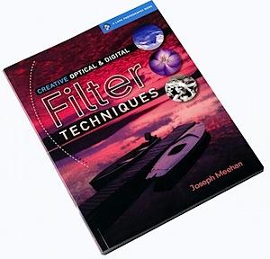 Creative Optical & Digital Filter Techniques [REVIEW]