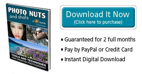 Download-it-Now---Shots.jpg