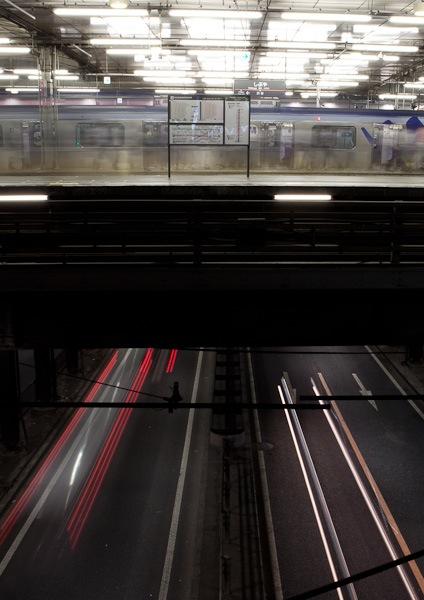 Shibuya_Train.jpg