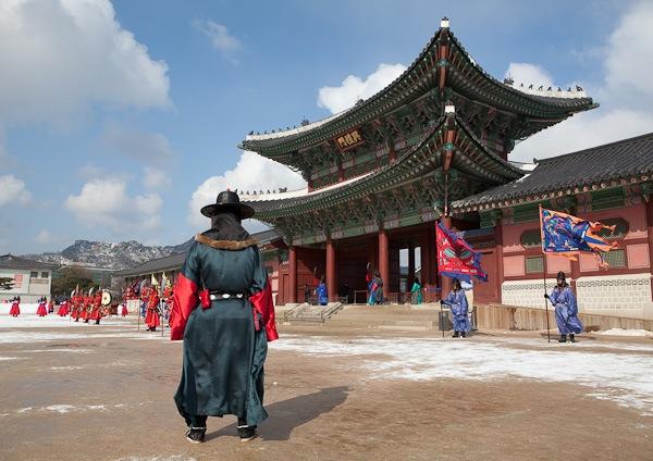 South_Korea_Temple.jpg