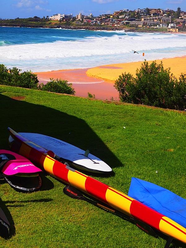 Beach Pop Art 1.JPG
