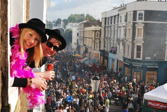 Couple at Notting Hill Carnival.jpg