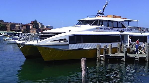 Fast ferry movie frame.JPG