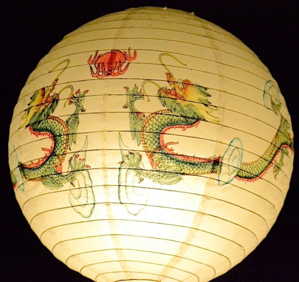 Lantern 12800.jpg