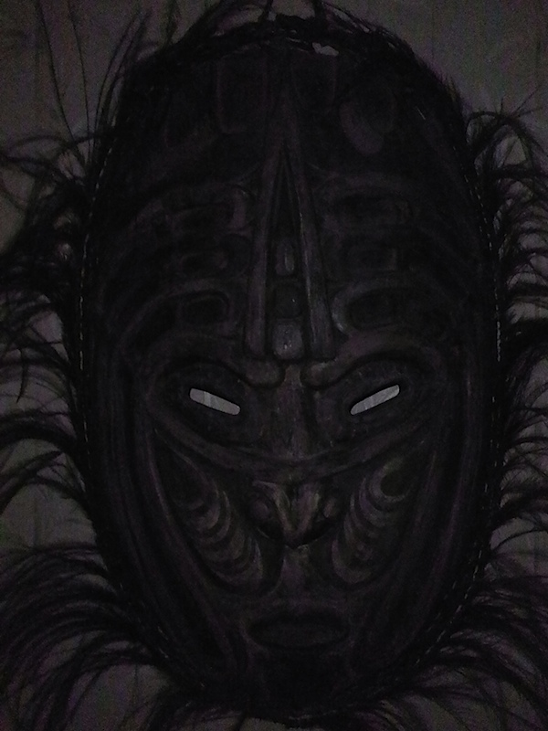 Mask with light.JPG