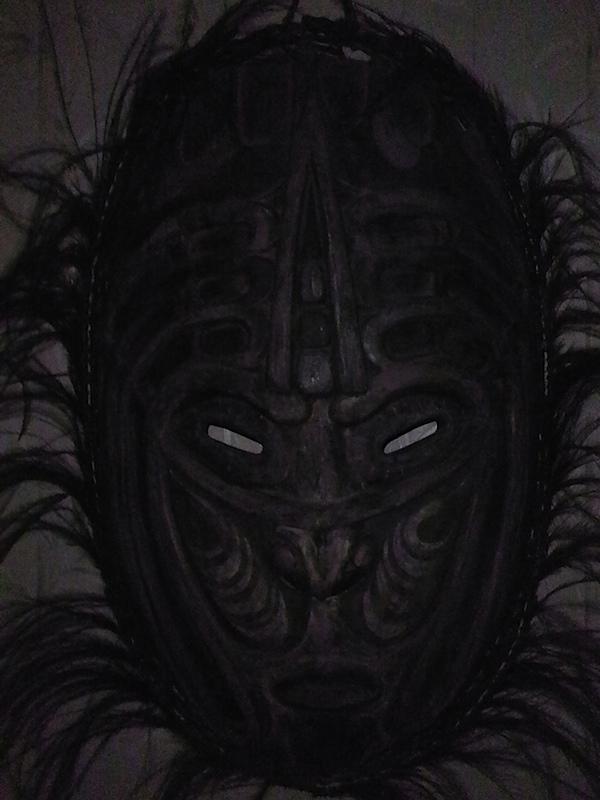 Mask with light.JPG