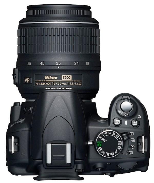 Nikon D3100_18_55_top_l.jpg