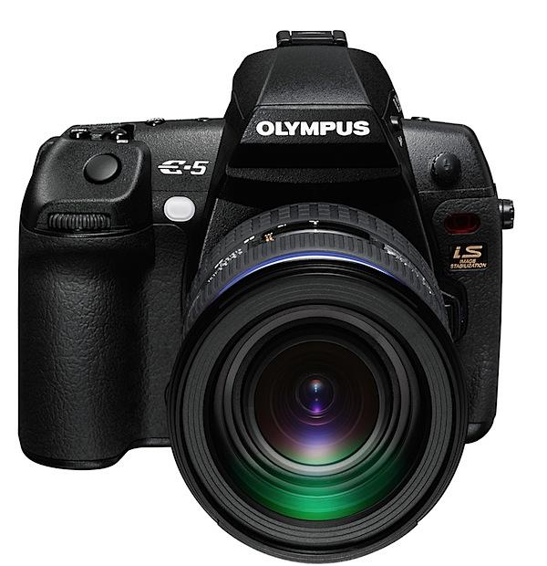 Olympus E-5 2.jpg