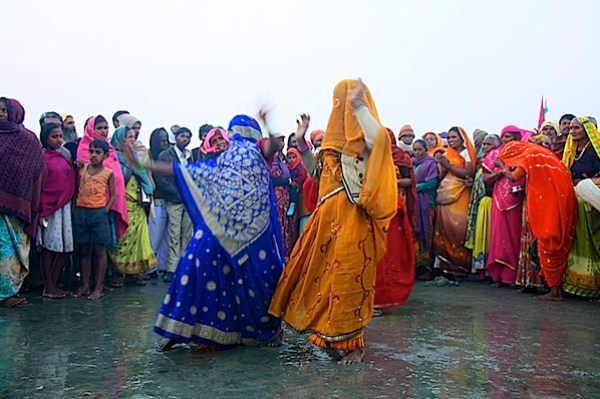Photographing-Indian-Religious Festival-9.jpg