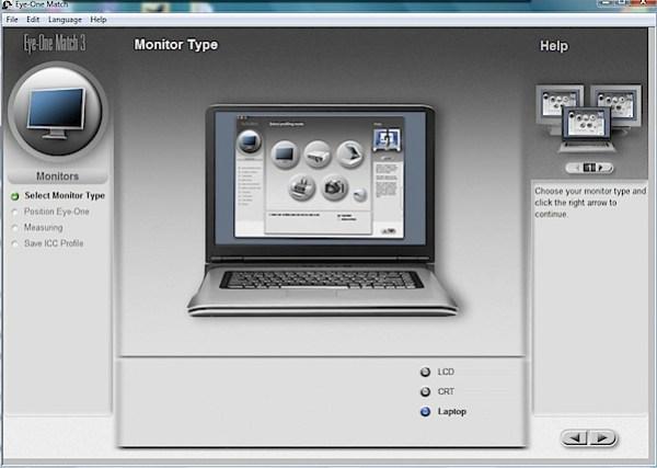 Screen cal step 2.jpg
