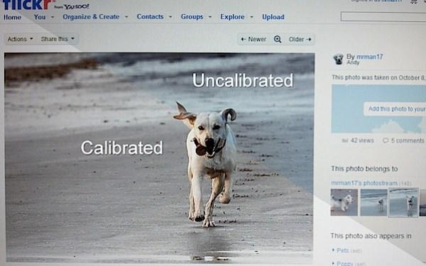 Screen compare.jpg