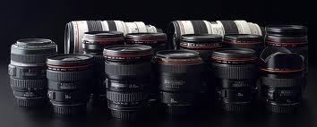 dslr-lenses.jpeg