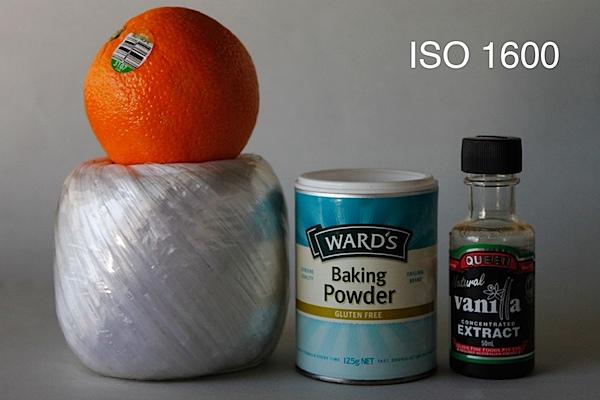 Canon 1100D ISO 1600.jpg