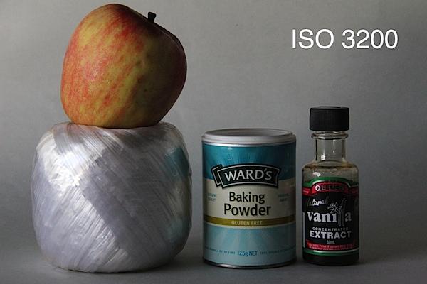 Canon 600D ISO 3200.jpg