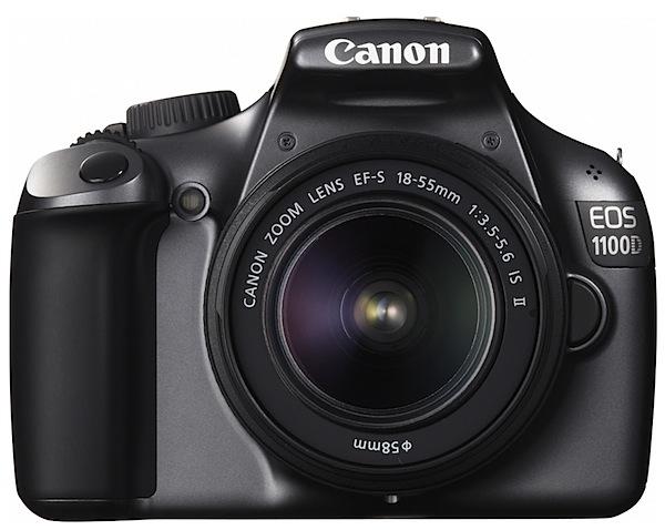 Canon EOS_1100D_Grey_42.jpg