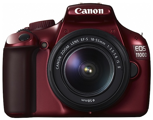 Canon EOS_1100D_Red_32.jpg