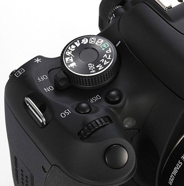 Canon EOS_600D_08.jpg