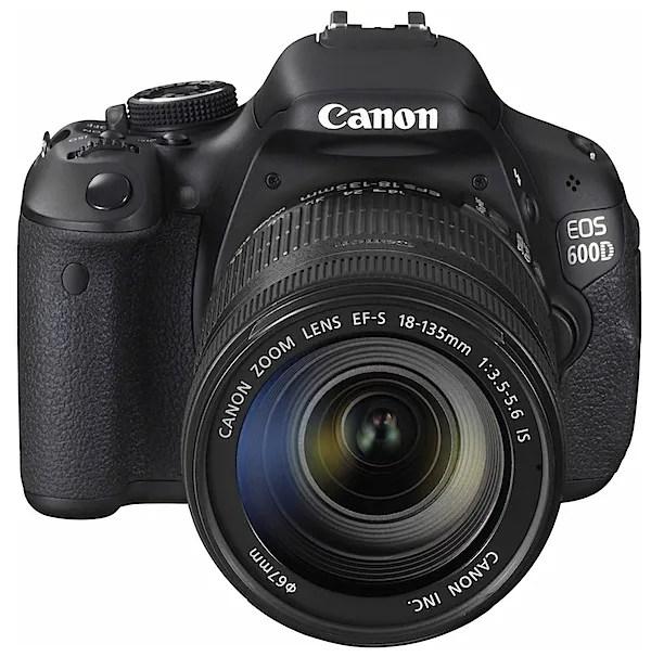 Canon EOS_600D_10.jpg