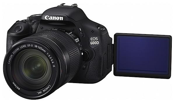 Canon EOS_600D_20.jpg