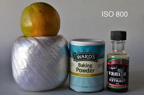 Nikon D7000 ISO800 f10 1.50 sec.JPG