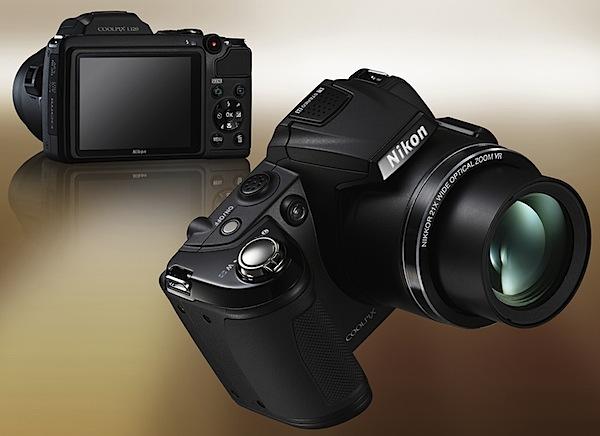 Nikon L120_BK_ambience_2_l.jpg