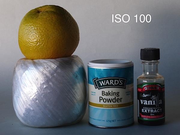 Olympus XZ-1 ISO 100.jpg