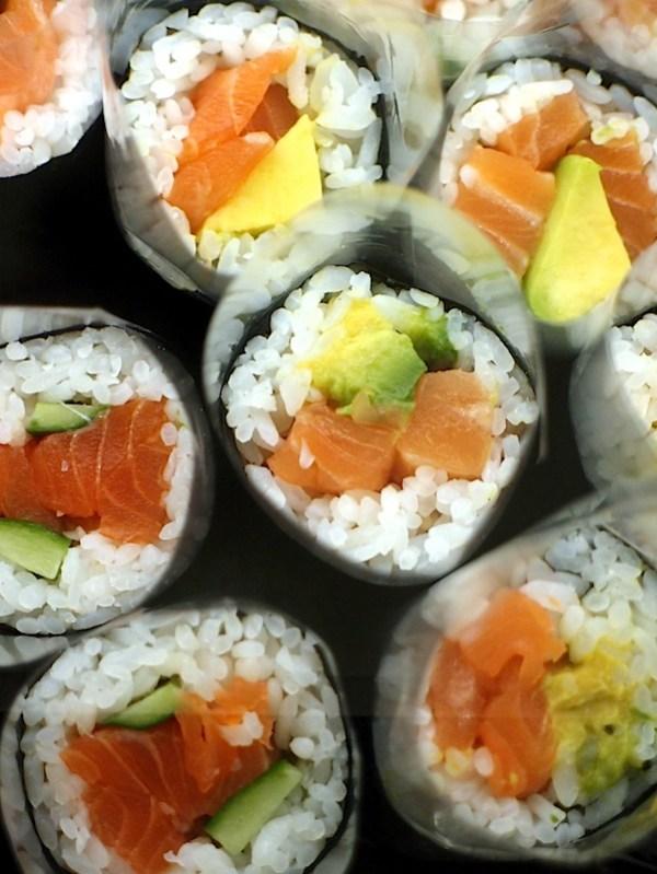 Sushi 2.JPG