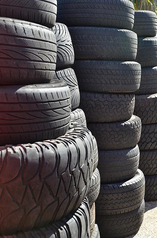 Tyres 2.JPG