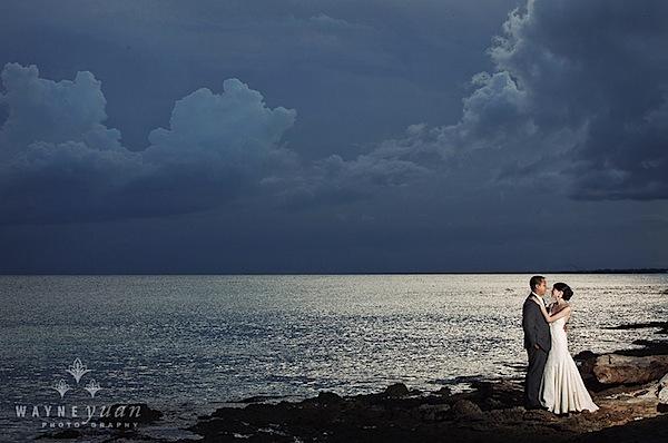 best_wedding_photos_06.jpeg