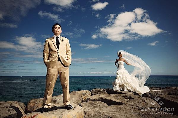 best_wedding_photos_07.jpeg