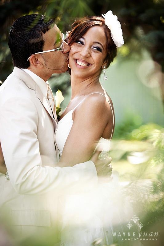 best_wedding_photos_14.jpeg