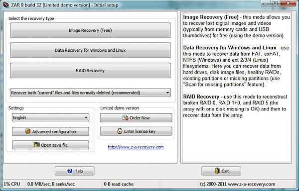 zar_photo_recovery_step1.jpg