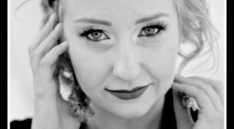 Beginners Tips for Sunrise Portraits : Part I
