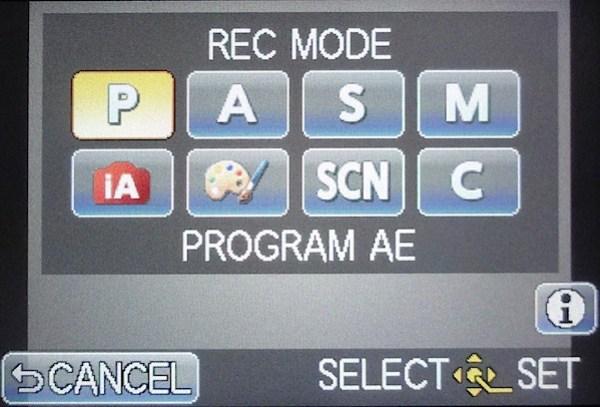 LCD screen 2.jpg