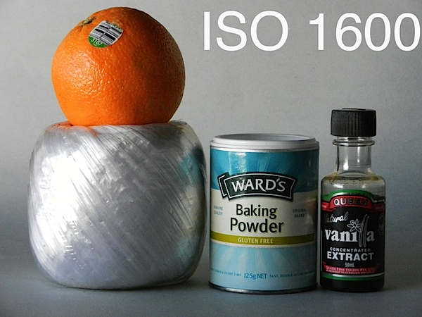 Nikon Coolpix S9100 ISO 1600.jpg