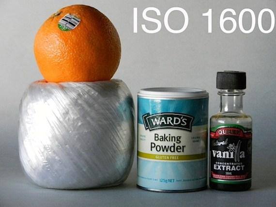 尼康Coolpix S9100 ISO 1600.jpg