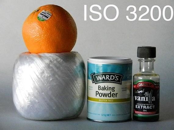 尼康Coolpix S9100 ISO 3200.jpg