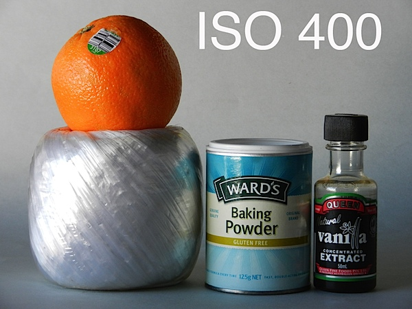 Nikon Coolpix S9100 ISO 400.jpg