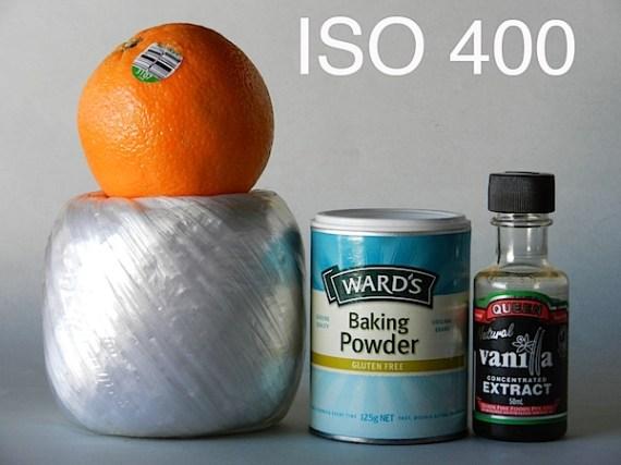 尼康Coolpix S9100 ISO 400.jpg