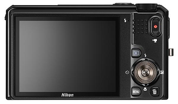 Nikon S9100- back.jpg