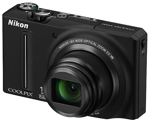 Nikon S9100.jpg