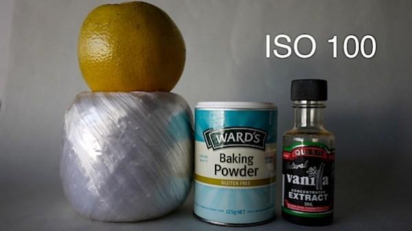 Panasonic DMC-GF2 ISO 100.JPG