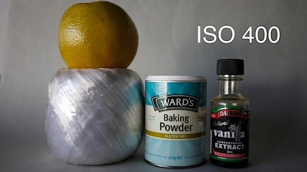 Panasonic DMC-GF2 ISO 400.JPG