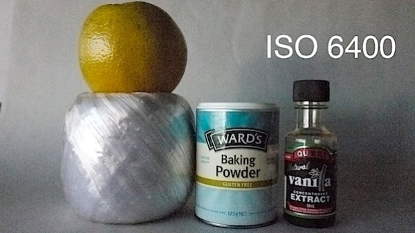 Panasonic DMC-GF2 ISO 6400.JPG