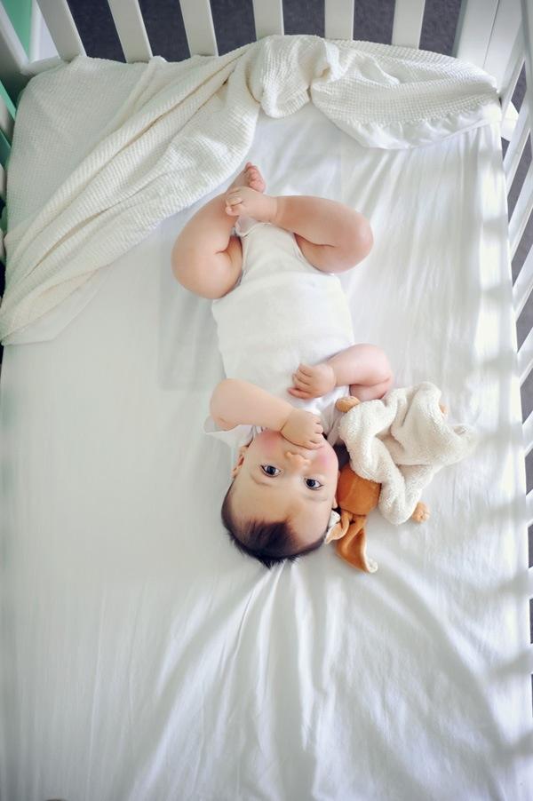 KIDS: Weekly Photography Challenge