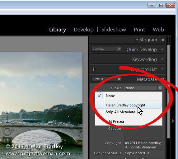 iptc_metadata_in_lightroom_7.jpg