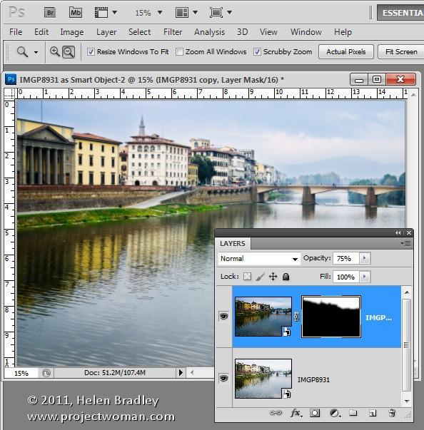 lightroom_to_photoshop_6.jpg