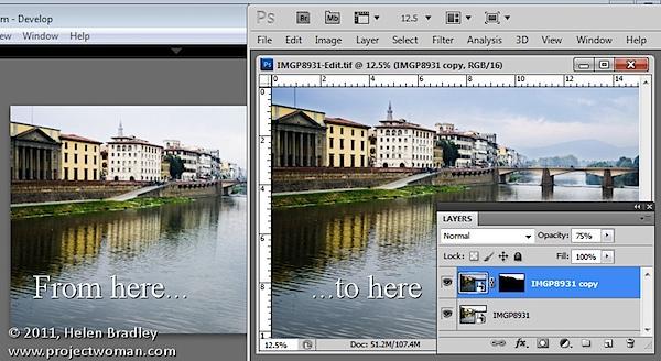 lightroom_to_photoshop_opener.jpg