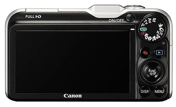 Canon PowerShot SX230 HS 3.jpg