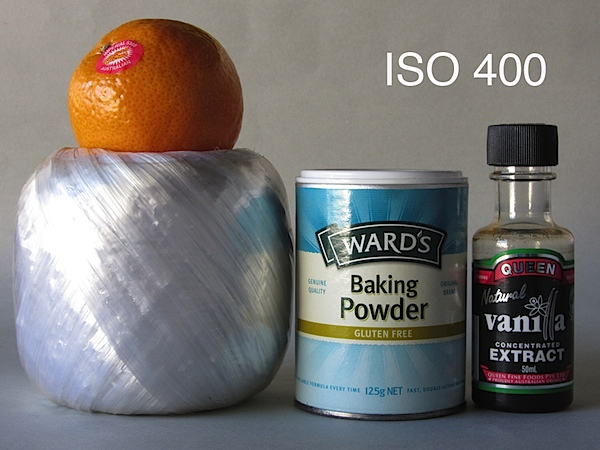 Canon PowerShot SX230 HS ISO 400.JPG